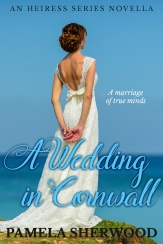wedding_cornwall