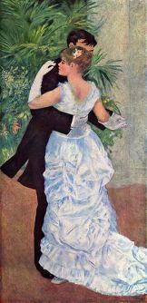 291px-Pierre-Auguste_Renoir_019