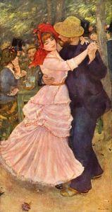 318px-Pierre-Auguste_Renoir_146