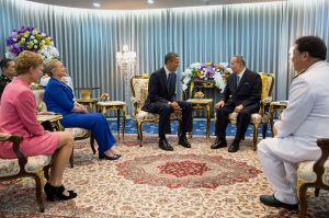 800px-Rama_IX_of_Thailand_and_Barack_Obama