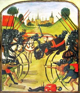 516px-MS_Ghent_-_Battle_of_Tewkesbury