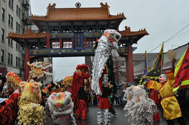 800px-Seattle_-_Chinese_New_Year_2011_-_71