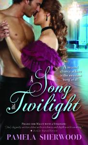 songattwilightcover-1