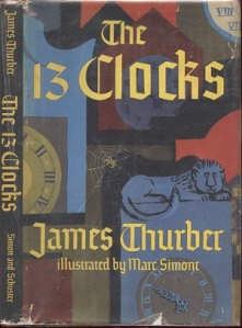 The_13_Clocks_(Simont)