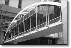 pedestrianbridge_0110
