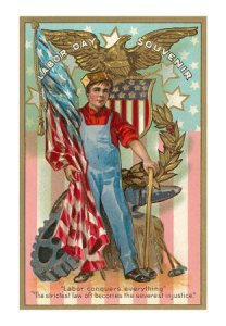 Vintage_Labor_Day_Card-02