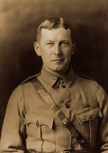 422px-John_McCrae_in_uniform_circa_1914