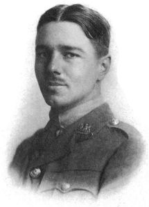 430px-Wilfred_Owen_plate_from_Poems_(1920)