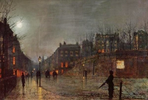 Atkinson+Grimshaw+1836-1893+-+British+Victorian-era+painter+-+Tutt'Art@+(1)