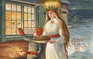 800px-Adèle_Söderberg_-_Christmas_card
