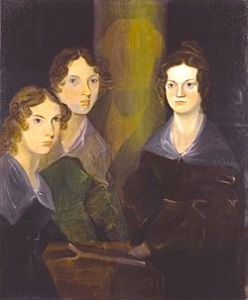 250px-The_Brontë_Sisters_by_Patrick_Branwell_Brontë_restored