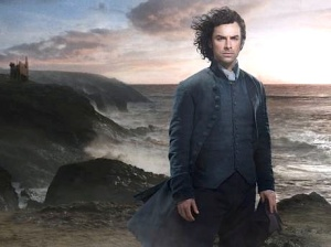The New Poldark: Return of a Renegade