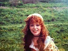 Angharad Rees as Demelza