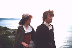 Ross and Demelza, Original Version