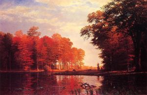 800px-Bierstadt_Albert_Autumn_Woods