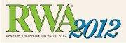 rwa2012