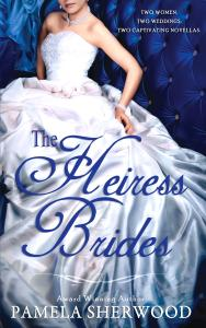 the_heiress_brides_cover_for_kindle