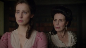 poldark-season-2-episode-8