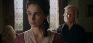 poldark-season-2-episode-9-640x300