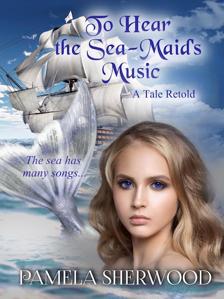 To-Hear-the-Sea-Maids-Music-Generic copy